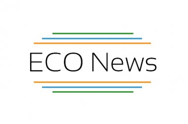 ECO News and results