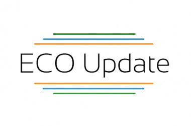 ECO Update News