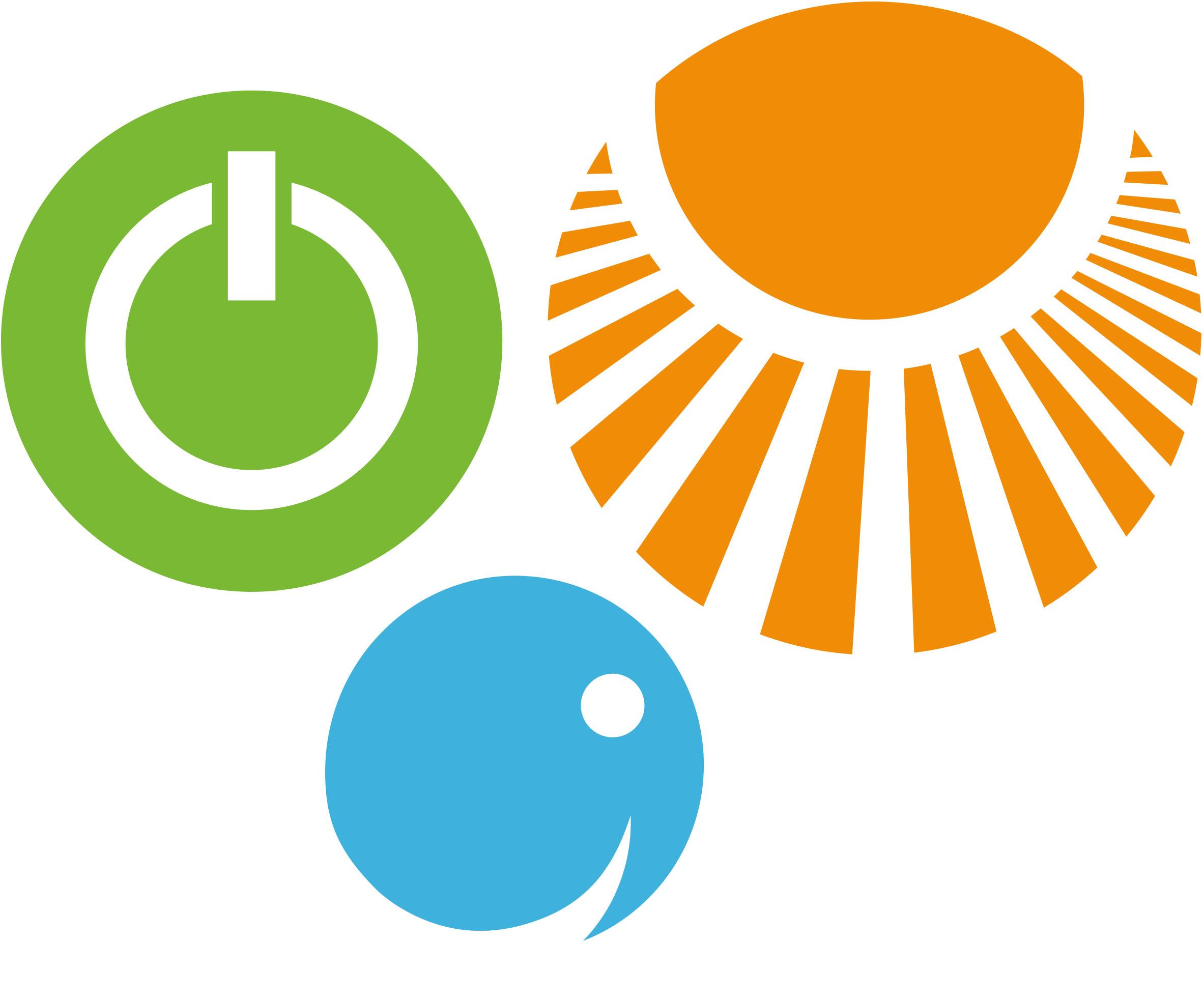 Happy Energy Heating engineers and renewable energy in Cornwall and Devon