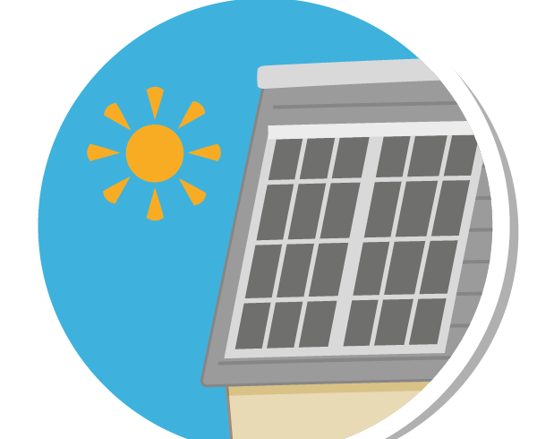 Why choose Happy Energy for your solar needs?