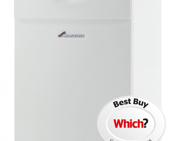 Why choose Happy Energy for your new boiler?