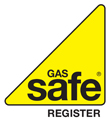 Gas Save Register