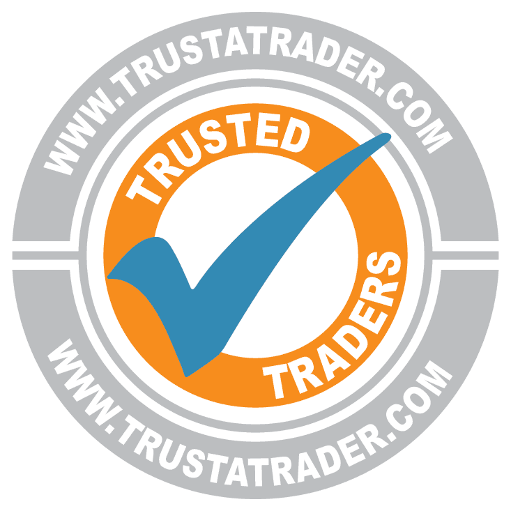 Trust a trader recommended