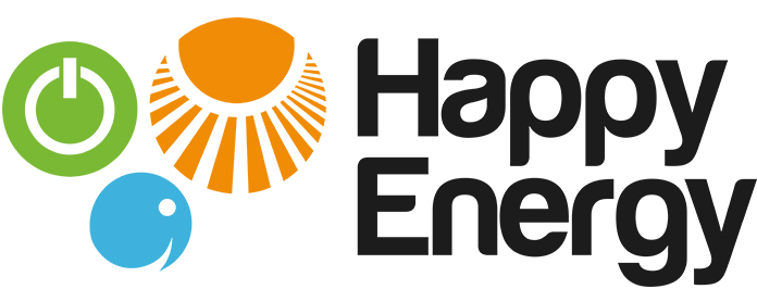 Happy Energy