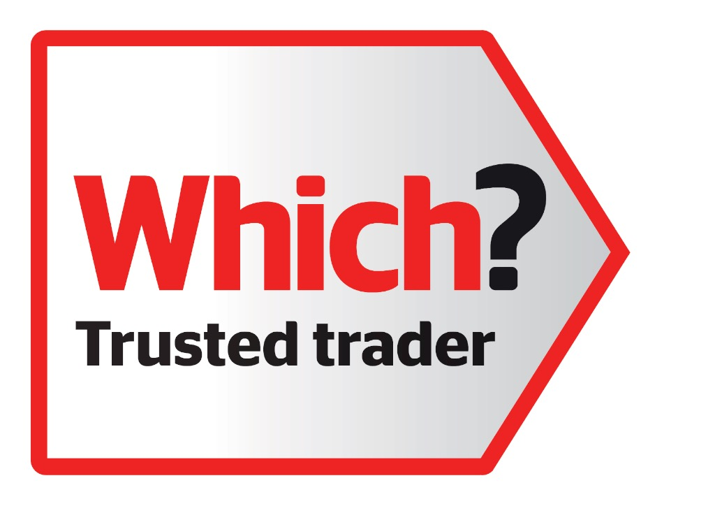 Wich? Trusted Traders - Happy Energy