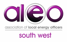 Happy Energy Sponsors South West Branch of ALEO