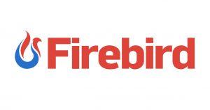 Фиребирд лого