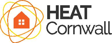 Heat Cornwall