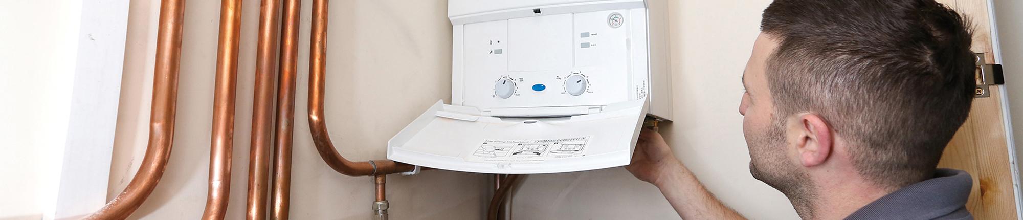 free-boiler-offer